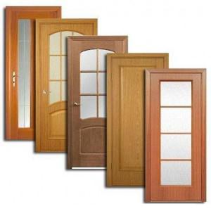 Двери, дверные блоки Бураево