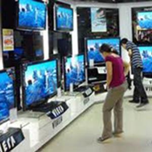 Магазины электроники Бураево