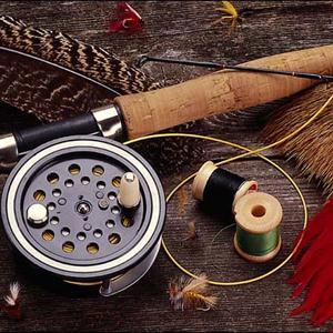 Охотничьи и рыболовные магазины Бураево