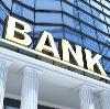 Банки в Бураево