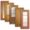 Двери, дверные блоки в Бураево