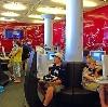 Интернет-кафе в Бураево