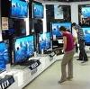 Магазины электроники в Бураево