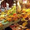 Рынки в Бураево