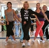 Школы танцев в Бураево