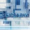 Выставки в Бураево