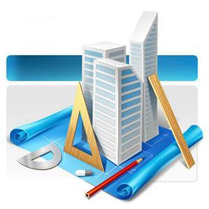 Строительные компании Бураево