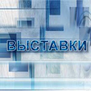 Выставки Бураево