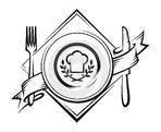Суши-бар Якудза - иконка «ресторан» в Бураево